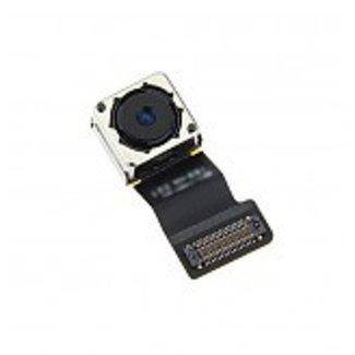 Rückfahrkamera iPhone 5C