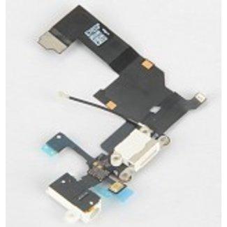 Ladeanschluss Flex iPhone 5C