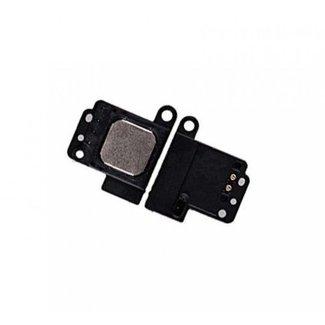 Lautsprecher IPhone 5C