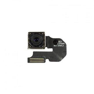 Back Camera IPhone 6G