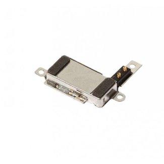 Vibrator IPhone 6 Plus