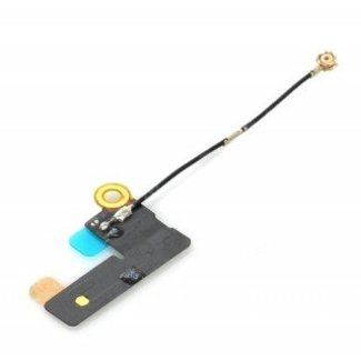 Wifi Antenne IPhone 5G