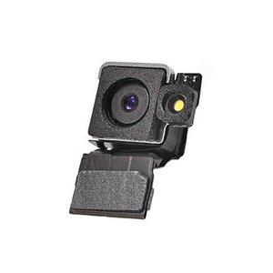 Back Camera IPhone 4S