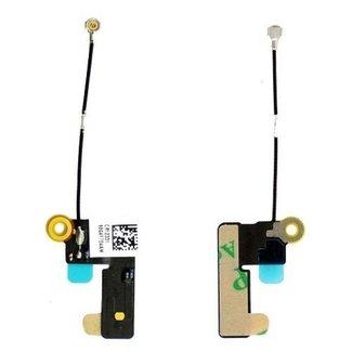 Wifi Flex IPhone 5