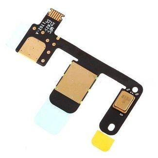 Microfoon Flex IPad Mini