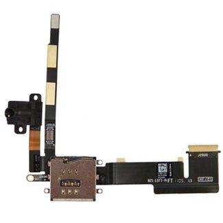 Sim Connector IPad 2