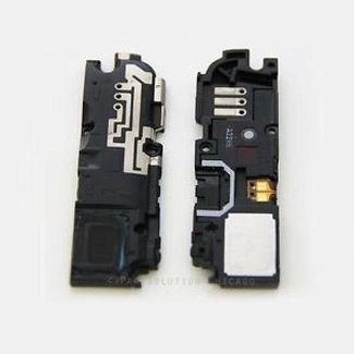 Buzzer Galaxy A7 SM-A700F