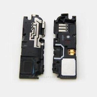 Buzzer Galaxy A5 SM-A500F