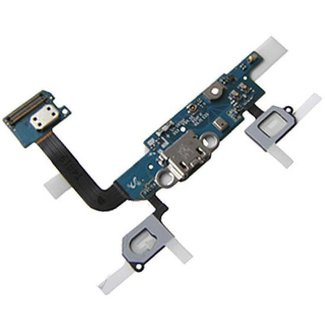 Charger Connector Galaxy A5 SM-A500F