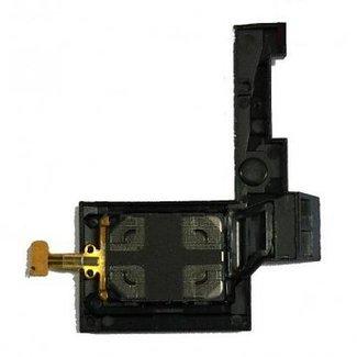 Speaker Galaxy A5 SM-A500F