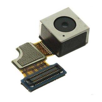 Back Camera Galaxy A3 SM-A300F