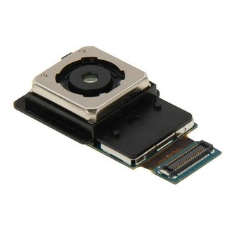 Back Camera Galaxy S6 / G920