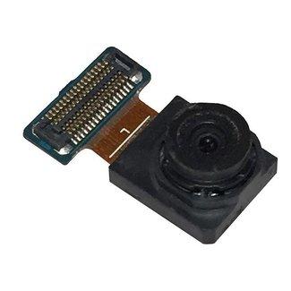 Front Camera Galaxy S6 / G920