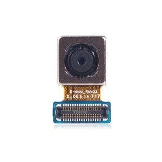 Back Camera Galaxy S5 Mini / G800