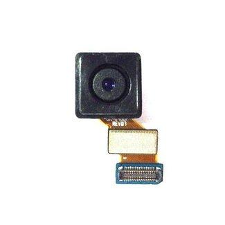 Back Camera Galaxy S5 / G900F