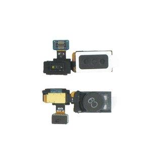 Speaker Galaxy S4 Mini i9190