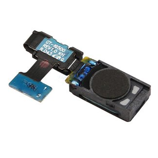 Speaker Galaxy S4 / i9500