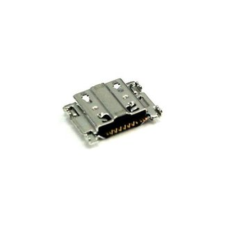 Charger Connector Galaxy S3 Mini / i8190