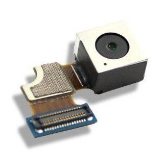 Back Camera Galaxy S3 i9300