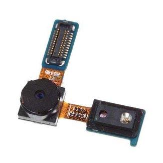 Front Camera Galaxy S3 i9300