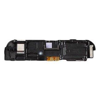 Buzzer LoudSpeaker Galaxy S2 / i9100