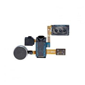 HandsFree Flex Galaxy S2 / i9100