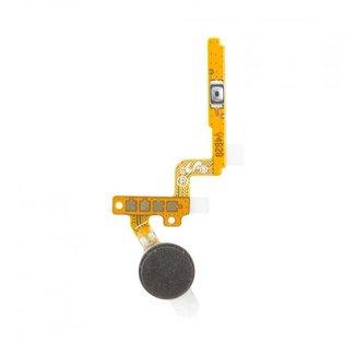 Power Flex + Vibrator Galaxy Note 4 / N910F