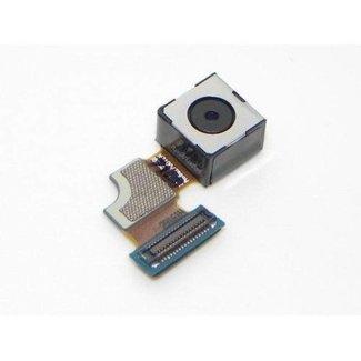 Back Camera Galaxy Note 2 / N7100