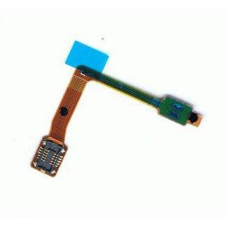 Power Flex Galaxy Note 2 / N7100