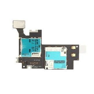 Sim Flex Galaxy Note 2 / N7100