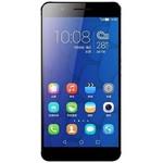 Groothandel Huawei Honor 6 Plus hoesjes, cases en covers