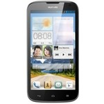 Groothandel Huawei Ascend G610 hoesjes, cases en covers