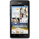 Groothandel Huawei Ascend Y530 hoesjes, cases en covers
