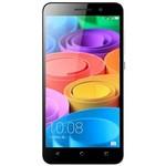 Groothandel Huawei Honor 4X hoesjes, cases en covers