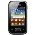 Groothandel Samsung Galaxy Pocket Serie hoesjes, cases en covers