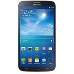 Groothandel Samsung Galaxy Mega hoesjes, cases en covers