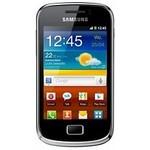 Groothandel Samsung Galaxy Mini Serie hoesjes cases en covers