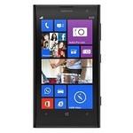 Microsoft Lumia 1020 hoesjes cases en covers