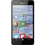 Microsoft Lumia 950 hoesjes cases en covers