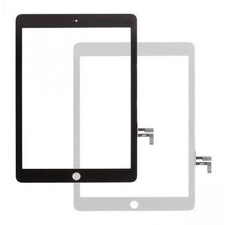 Tryk på iPad Air