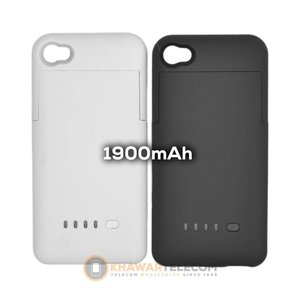 uk availability 56738 3a16f 1900mAh Power Case IPhone 4/4S - MobileSupplyStore.com - Wholesale ...