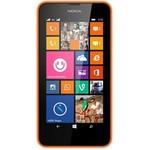 Groothandel Microsoft Lumia 935 hoesje, cases en covers