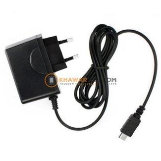 Thuislader Micro USB