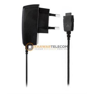 Home charger Samsung D500 / D600