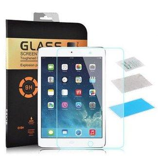 Tab 3 Lite - Displayschutzfolie aus gehärtetem Glas - 7,0 '' - T110 / T111 / T113