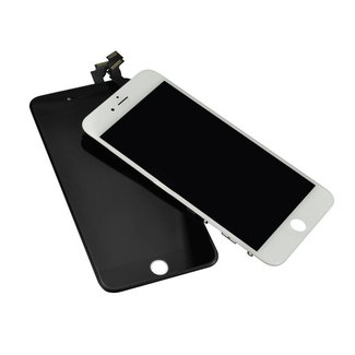 LCD Display + Digitizer IPhone 6G Plus