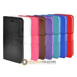 Book case for Galaxy Grand / I9080 / I9082