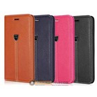 KW Business Book Case IPhone 5 / 5S / 5SE