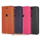 KW Business Book Case IPhone 6 Plus / 6S Plus