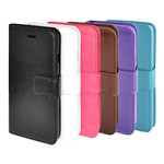 Wholesale Phone cases, Smartphone & Tablet